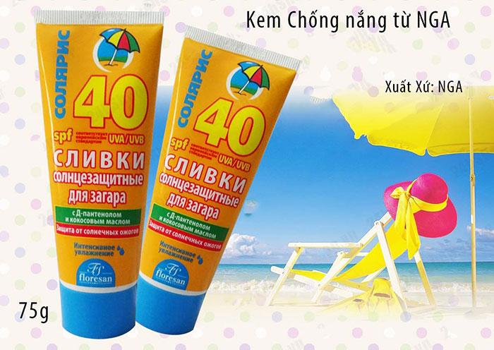 kem-chong-nang-kem-chong-nang-chong-tham-nuoc-spf40-nga-881