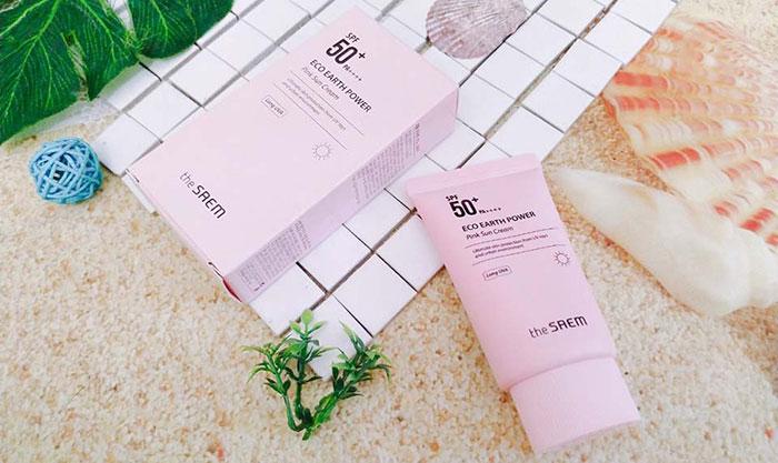 kem-chong-nang-the-saem-eco-earth-power-pink-sun-cream-spf50-plus-pa-5233