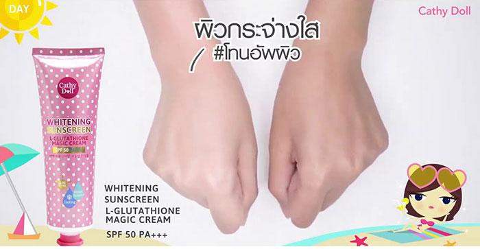 kem-chong-nang-kem-chong-nang-cathydoll-whitening-sunscreen-lglutathione-magic-cream-spf50-2434