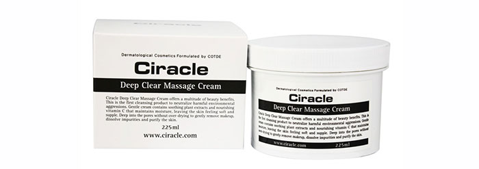 duong-da-mat-kem-ciracle-deep-clear-massage-cream-1114