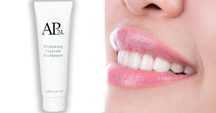 kem-danh-rang-ap24-whitening-fluoride-toothpaste-4989