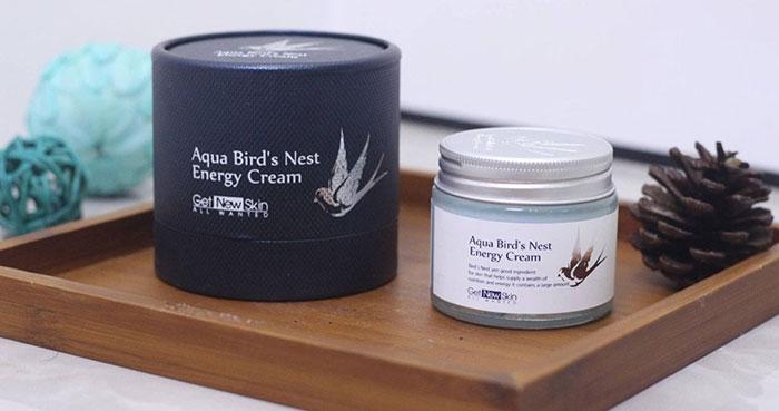 kem-duong-aqua-birds-nest-energy-cream-han-quoc-3613
