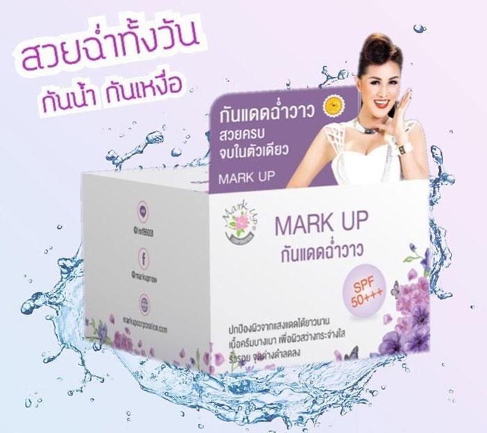 kem-chong-nang-kem-duong-da-chong-nang-mark-up-sunscreen-thai-lan-5177
