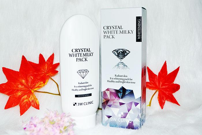kem-duong-trang-da-3w-clinic-crystal-whitening-milky-pack-200g-4807