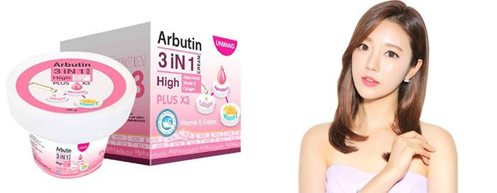 duong-the-kem-duong-trang-da-arbutin-3-in-1-cream-high-plus-x3-thai-lan-5187