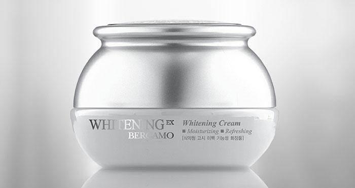 kem-duong-trang-da-chinh-hang-han-quoc-bergamo-whitening-ex-cream-5102