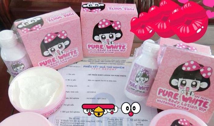 kem-duong-trang-da-body-lotion-vip-pure-white-1355