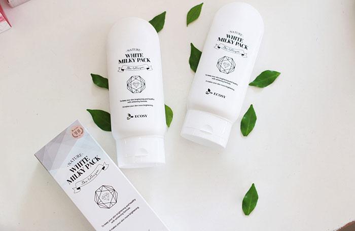 kem-duong-trang-da-body-nature-white-milky-pack-ecosy-han-quoc-3654