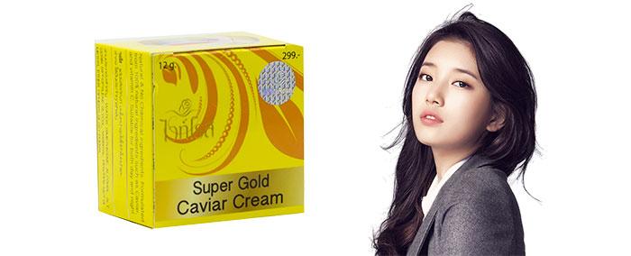 kem-duong-trang-da-cao-cap-face-super-gold-caviar-thai-lan-987