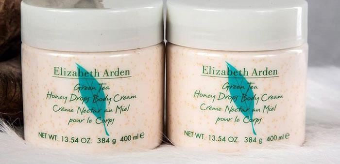 kem-duong-trang-da-tra-xanh-mat-ong-elizabeth-arden-3581