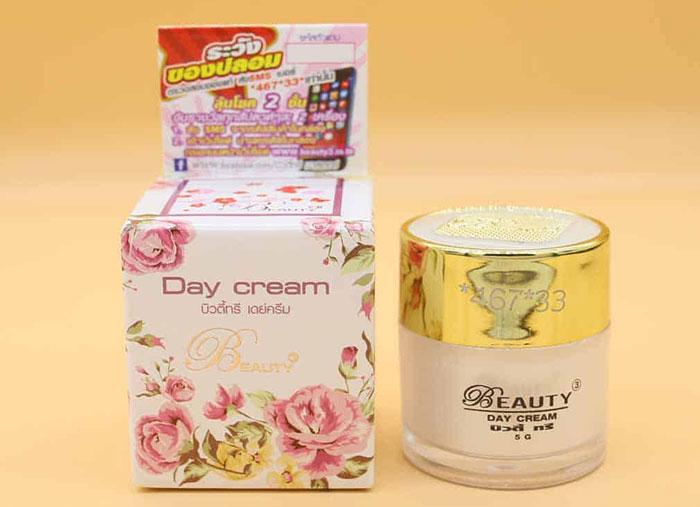 duong-da-mat-kem-tri-nam-ngay-va-dem-beauty-thai-lan-5212