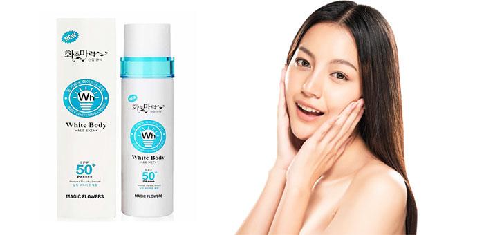 kem-kich-trang-white-body-han-quoc-150ml-4833