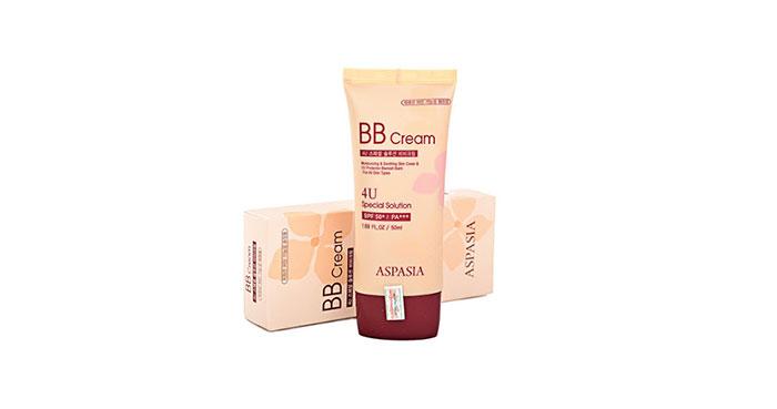 kem-chong-nang-kem-nen-chong-nang-aspasia-4u-special-bb-solution-cream-spf50-pa-3666
