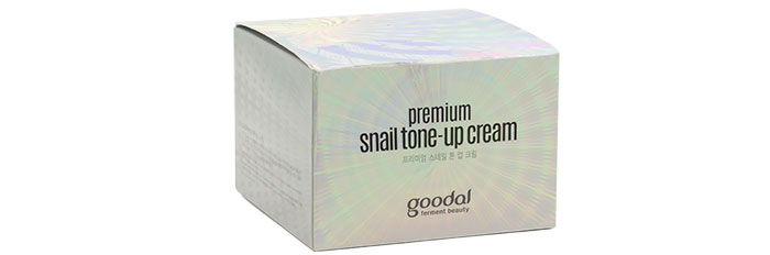 duong-da-mat-kem-duong-trang-da-cao-cap-oc-sen-goodal-premium-snail-tone-up-cream-han-quoc-4797