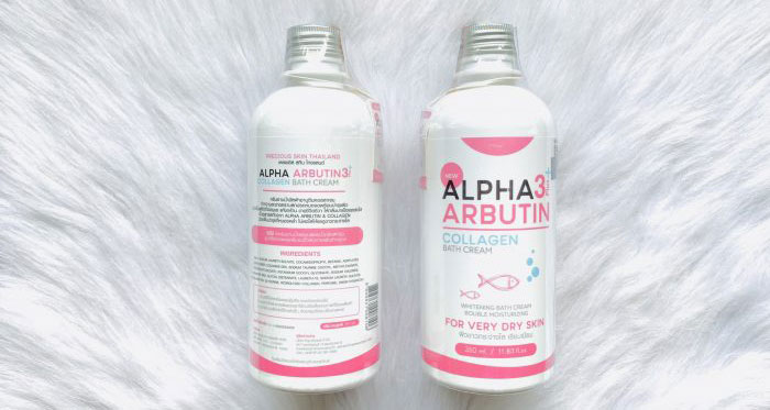 sua-tam-kem-tam-trang-alpha-arbutin-3-plus-collagen-bath-cream-5149