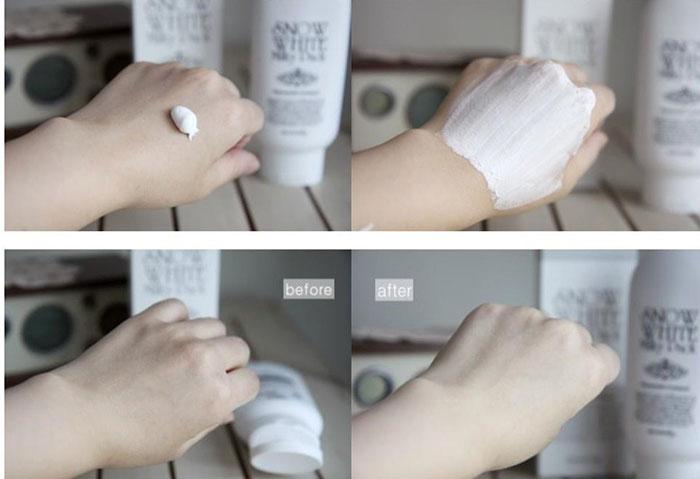 tam-trang-kem-tam-trang-snow-white-milky-pack-han-quoc-3478