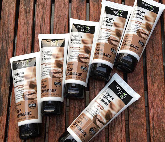 tay-te-bao-chet-tay-da-chet-mat-organic-shop-organic-coffee-and-powder-nga-3554