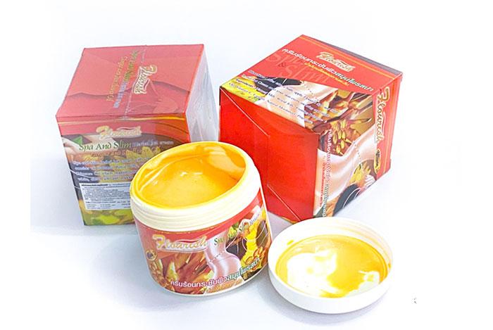 kem-thoa-tan-mo-bung-gung-ot-flourish-thai-lan-3594