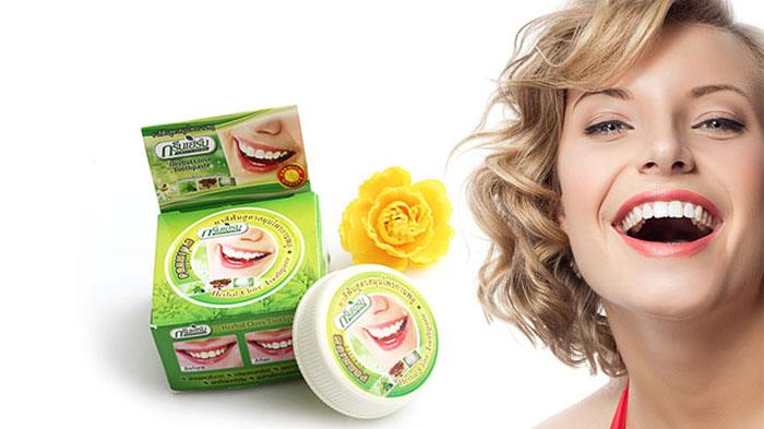 kem-trang-rang-herbal-clove-toothpaste-thai-lan-5154