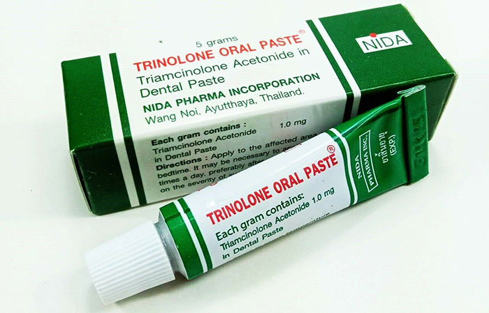 san-pham-khac-kem-trị-nhiẹt-miẹng-trinolone-oral-paste-thái-lan-5168