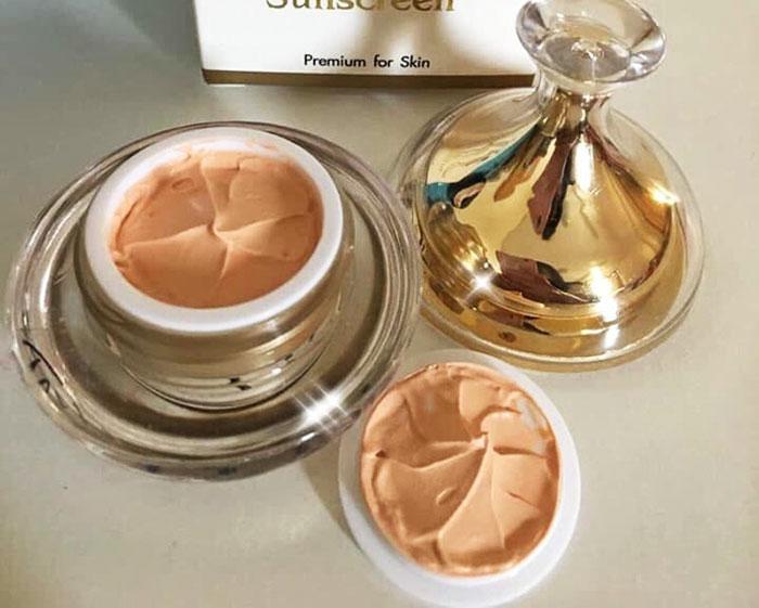kem-chong-nang-kem-chong-nang-wise-nano-collagen-sunscreen-thai-lan-5088