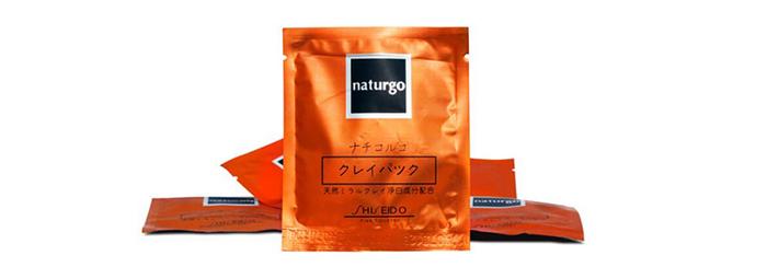 mat-na-mat-na-bun-dap-mat-shiseido-naturgo-1004