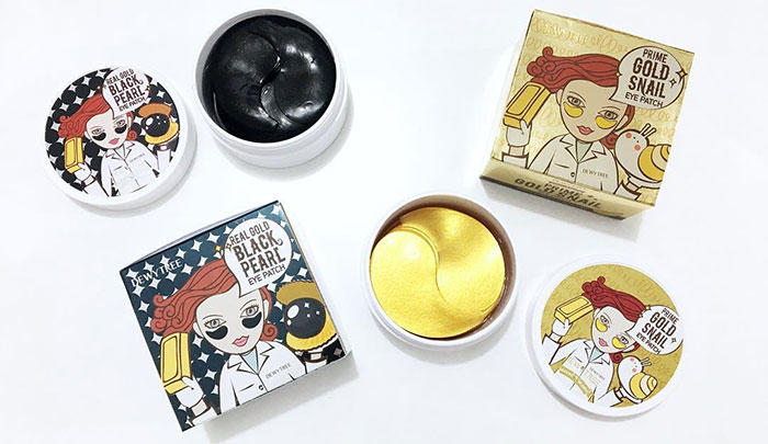 mat-na-mat-na-mat-dewytree-prime-gold-snail-eye-patch-han-quoc-5097