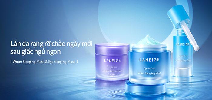 duong-da-mat-mat-na-ngu-duong-am-laneige-water-sleeping-mask-mini-15ml-5087