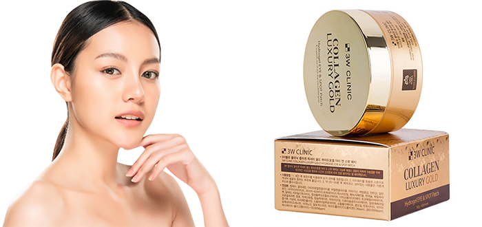 mat-na-mat-na-tri-xoa-nhan-vung-mat-3w-clinic-collagen-luxury-gold-han-quoc-5119
