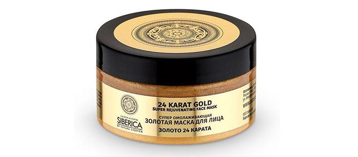 mat-na-mat-na-vang-24k-tre-hoa-da-karat-gold-nga-5194