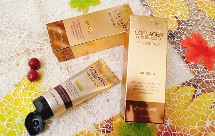 mat-na-vang-tinh-chat-collagen-and-luxury-gold-peel-off-pack-5026