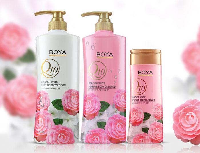 sua-tam-sua-tam-huong-nuoc-hoa-boya-q10-body-bath-thai-lan-5150