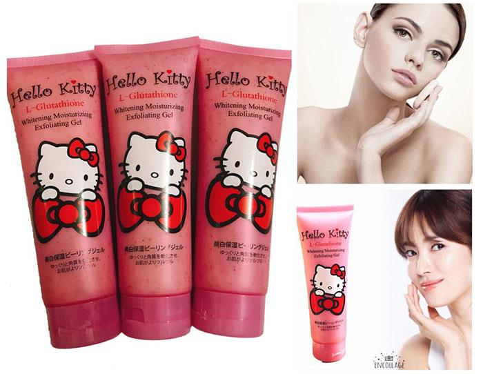 tay-te-bao-chet-hello-kitty-nhat-ban-3465