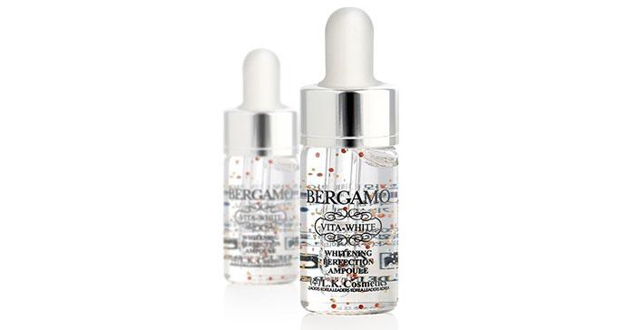 duong-da-mat-serum-bergamo-vita-now-white-whitening-perfection-han-quoc-3647