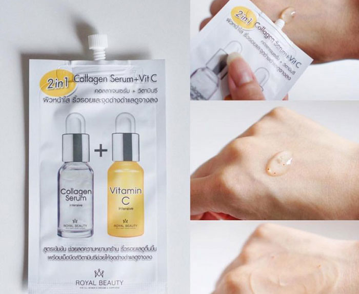 duong-da-mat-serum-collagen-vitamin-c-duong-trang-da-chong-lao-hoa-5096