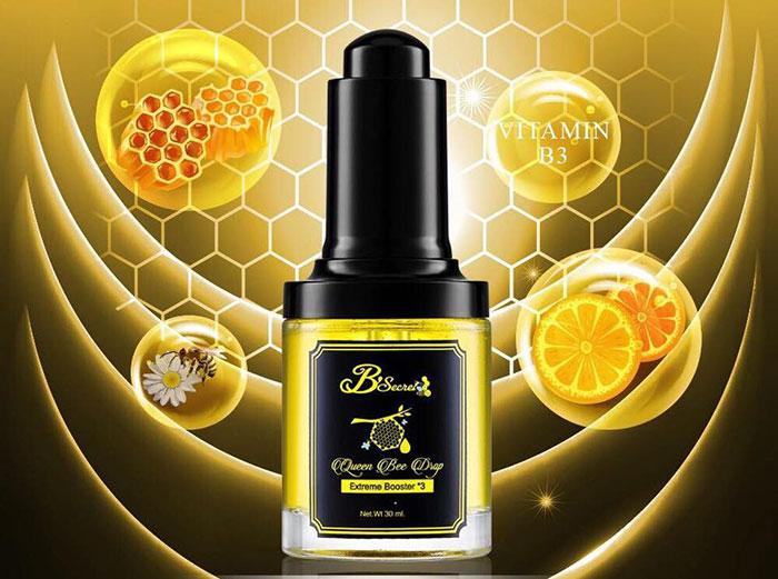 duong-da-mat-serum-duong-trang-da-sua-ong-chua-queen-bee-drop-thai-lan-5130