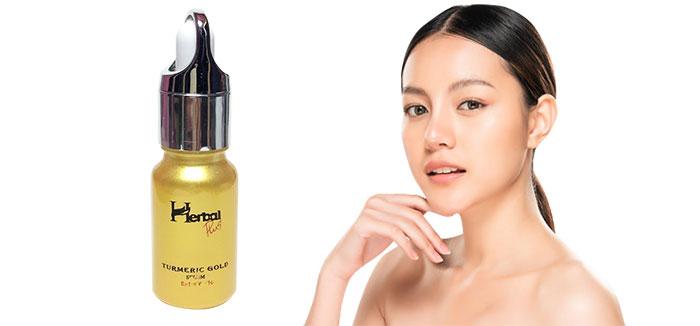 duong-da-mat-serum-nghe-duong-da-tri-nam-herbal-turmeric-gold-thai-lan-chinh-hang-5172