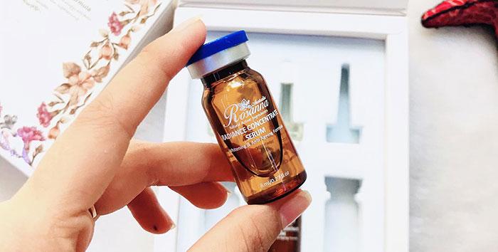 duong-da-mat-serum-nhau-thai-cuu-lam-trang-da-chong-lao-hoa-rosanna-3590