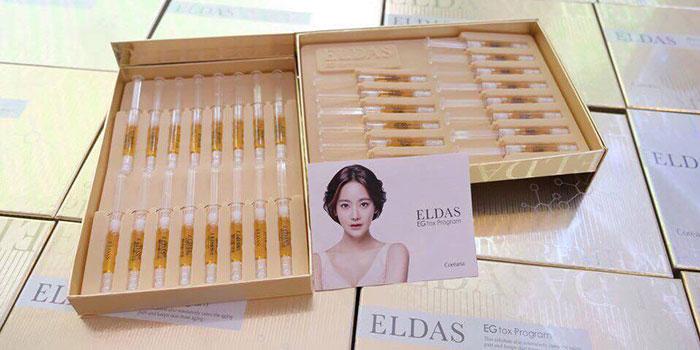 duong-da-mat-serum-te-bao-goc-eldas-eg-tox-program-coreana-mini-4-ong-5260
