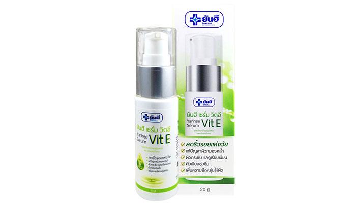 duong-da-mat-serum-vitamin-e-benh-vien-yanhee-thai-lan-chinh-hang-5213