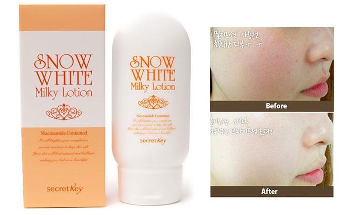 duong-the-sua-duong-trang-da-secret-key-snow-white-milky-lotion-han-quoc-3649