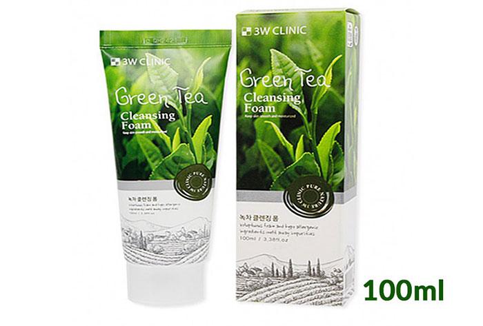 sua-rua-mat-sua-rua-mat-chiet-xuat-tra-xanh-3w-clinic-green-tea-foam-4985