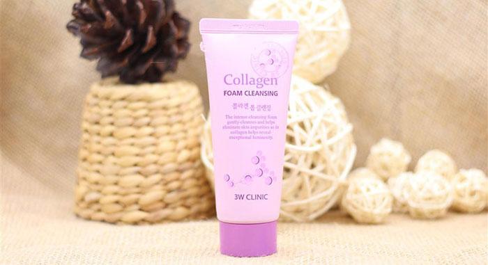 sua-rua-mat-sua-rua-mat-collagen-foam-cleansing-3w-clinic-4683