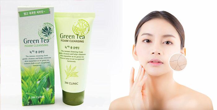 sua-rua-mat-sua-rua-mat-green-tea-3w-clinic-han-quoc-3625