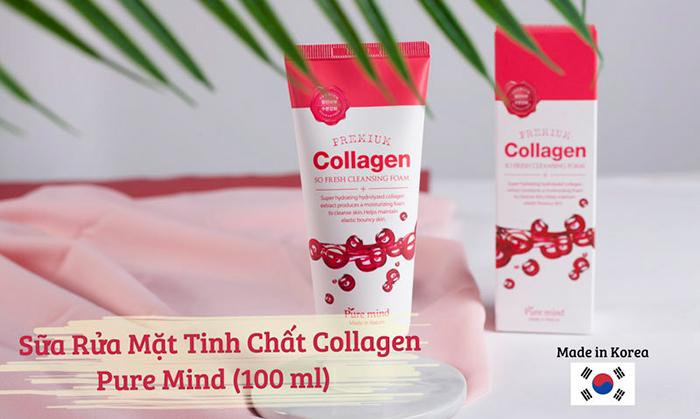 sua-rua-mat-sua-rua-mat-pure-mind-collagen-premium-cleansing-foam-1244