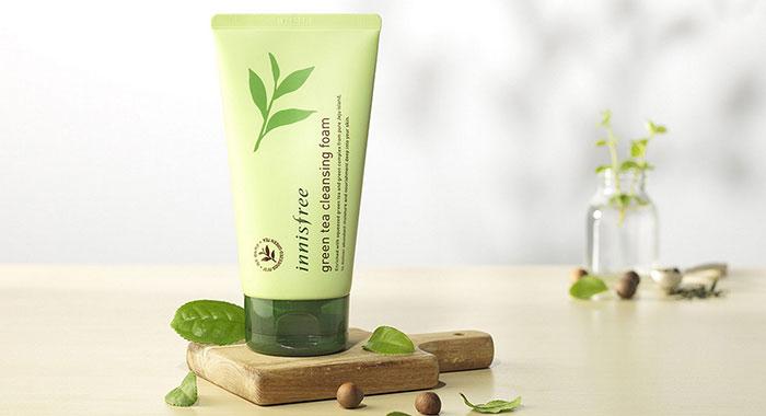 sua-rua-mat-tra-xanh-green-tea-cleansing-foam-han-quoc-3629