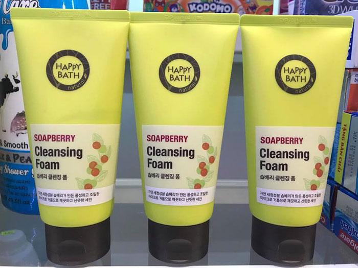 sua-rua-mat-sua-rua-mat-tri-mun-happy-bath-nature-soapberry-cleansing-foam-5146