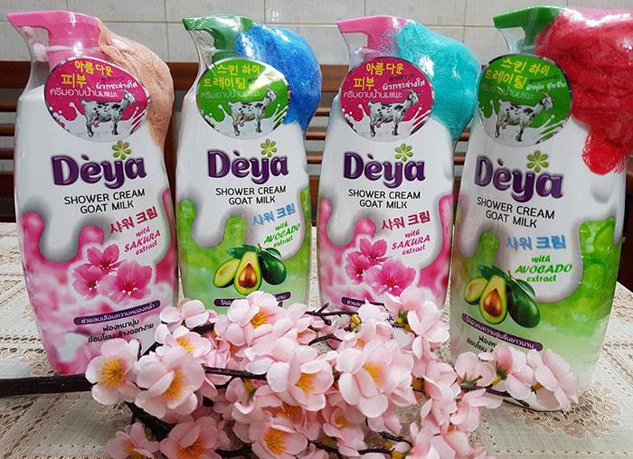 sua-tam-deya-thai-lan-kem-bong-tam-850g-5075