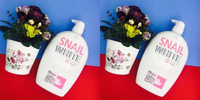 sua-tam-sua-tam-trang-da-snail-white-oc-sen-800ml-5170