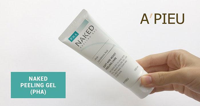 tay-da-chet-apieu-naked-peeling-gel-100ml-4733